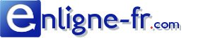 beginners.enligne-fr.com The job and internship portal for beginners