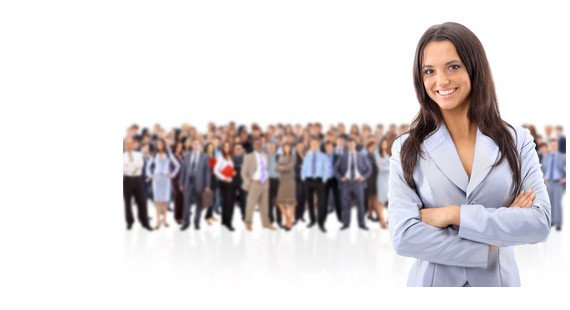 more than 3 million unique visitors per month!