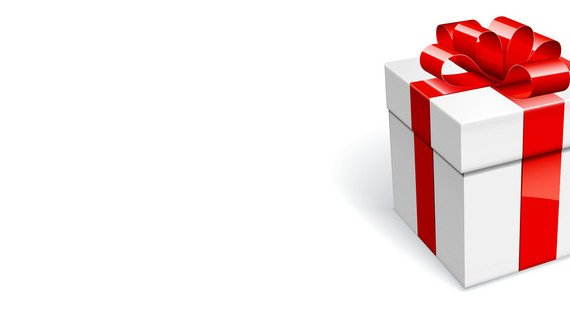 All inclusive formulas