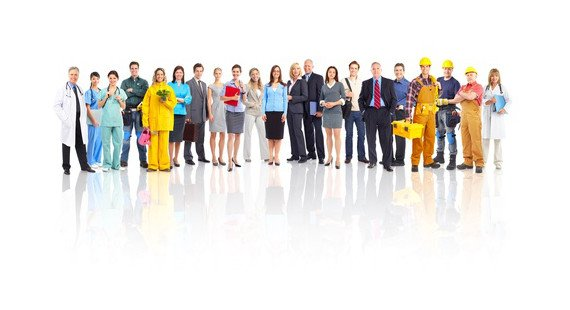 Your job offers in 1000 general and specialized websites!
