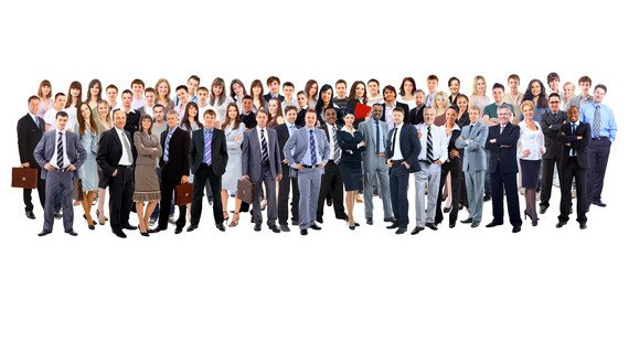 Your job opportunities in our sector 600 specialized sites!
