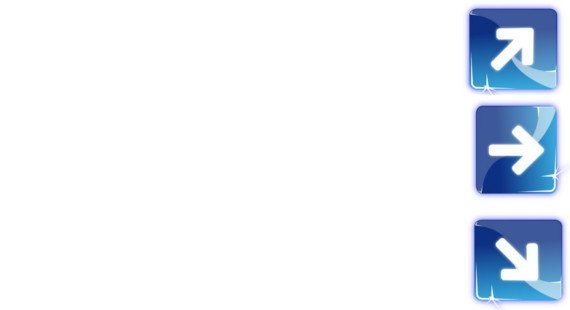 Any offer of employment is automatically coupled