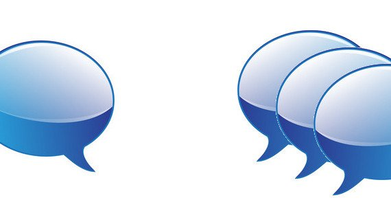 2 packs all-inclusive