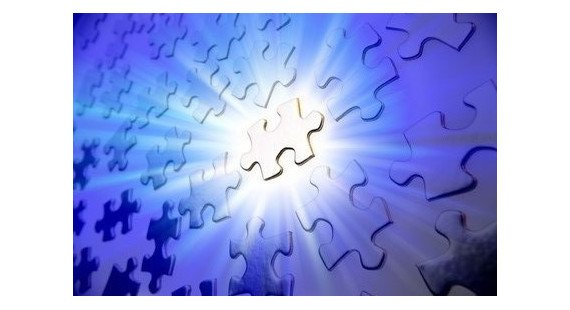 Hire all the profiles you need