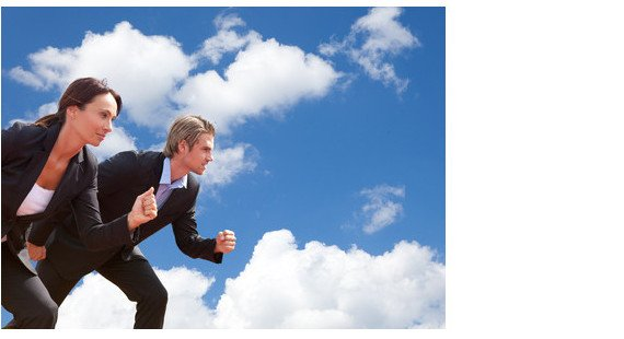 Use our all-inclusive