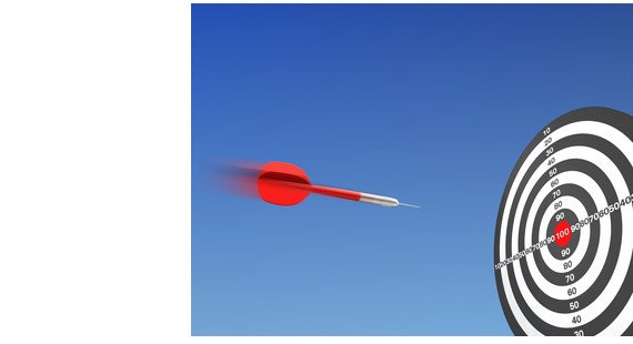 Employers / Recruiters